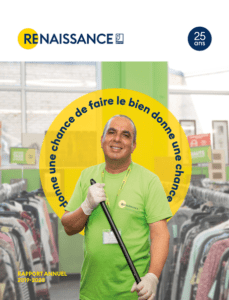 Couverture RA 2019-2020 Lyes